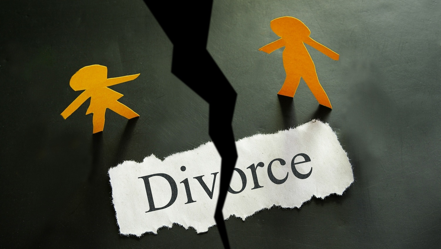 Image result for How to Take Divorce in Oklahoma?